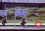 Image of United States troops Inchon Incheon South Korea, 1950, second 57 stock footage video 65675041601