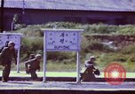 Image of United States troops Inchon Incheon South Korea, 1950, second 58 stock footage video 65675041601