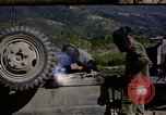 Image of United States Marines Naktong River Korea, 1950, second 12 stock footage video 65675041606