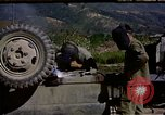 Image of United States Marines Naktong River Korea, 1950, second 14 stock footage video 65675041606