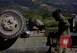 Image of United States Marines Naktong River Korea, 1950, second 17 stock footage video 65675041606