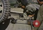 Image of United States Marines Naktong River Korea, 1950, second 31 stock footage video 65675041606