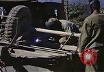Image of United States Marines Naktong River Korea, 1950, second 36 stock footage video 65675041606