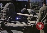 Image of United States Marines Naktong River Korea, 1950, second 37 stock footage video 65675041606