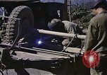 Image of United States Marines Naktong River Korea, 1950, second 38 stock footage video 65675041606