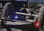 Image of United States Marines Naktong River Korea, 1950, second 40 stock footage video 65675041606