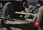Image of United States Marines Naktong River Korea, 1950, second 44 stock footage video 65675041606