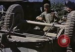 Image of United States Marines Naktong River Korea, 1950, second 46 stock footage video 65675041606