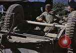 Image of United States Marines Naktong River Korea, 1950, second 47 stock footage video 65675041606