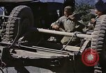 Image of United States Marines Naktong River Korea, 1950, second 48 stock footage video 65675041606