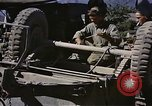 Image of United States Marines Naktong River Korea, 1950, second 49 stock footage video 65675041606