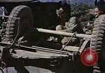 Image of United States Marines Naktong River Korea, 1950, second 50 stock footage video 65675041606