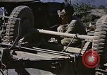 Image of United States Marines Naktong River Korea, 1950, second 52 stock footage video 65675041606