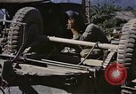 Image of United States Marines Naktong River Korea, 1950, second 53 stock footage video 65675041606