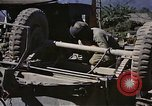 Image of United States Marines Naktong River Korea, 1950, second 55 stock footage video 65675041606