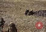 Image of United States Marines in Korean War Hoengsong Korea, 1951, second 60 stock footage video 65675041614