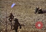 Image of United States Marines in Korean War Hoengsong Korea, 1951, second 62 stock footage video 65675041614