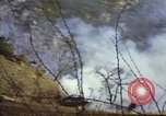 Image of United States Marines in combat during Korean War Hoengsong Korea, 1951, second 56 stock footage video 65675041615