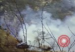 Image of United States Marines in combat during Korean War Hoengsong Korea, 1951, second 59 stock footage video 65675041615