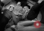 Image of astronaut training Ohio United States USA, 1959, second 45 stock footage video 65675041623