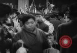 Image of Korean refugees Japan, 1959, second 13 stock footage video 65675041633