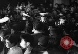 Image of Korean refugees Japan, 1959, second 16 stock footage video 65675041633
