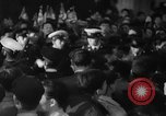 Image of Korean refugees Japan, 1959, second 19 stock footage video 65675041633