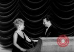 Image of Oscar Awards California United States USA, 1962, second 38 stock footage video 65675041638