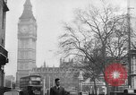 Image of Winston Churchill United Kingdom, 1951, second 6 stock footage video 65675041640