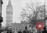 Image of Winston Churchill United Kingdom, 1951, second 7 stock footage video 65675041640