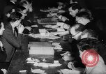 Image of Winston Churchill United Kingdom, 1951, second 12 stock footage video 65675041640