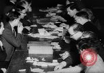 Image of Winston Churchill United Kingdom, 1951, second 13 stock footage video 65675041640