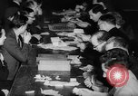 Image of Winston Churchill United Kingdom, 1951, second 14 stock footage video 65675041640