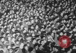 Image of Winston Churchill United Kingdom, 1951, second 34 stock footage video 65675041640