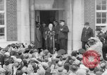 Image of Winston Churchill United Kingdom, 1951, second 59 stock footage video 65675041640