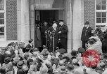 Image of Winston Churchill United Kingdom, 1951, second 60 stock footage video 65675041640