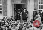 Image of Winston Churchill United Kingdom, 1951, second 61 stock footage video 65675041640