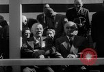 Image of Samuel Gompers Washington DC USA, 1951, second 9 stock footage video 65675041641