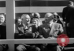 Image of Samuel Gompers Washington DC USA, 1951, second 11 stock footage video 65675041641