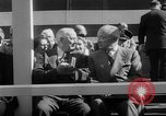 Image of Samuel Gompers Washington DC USA, 1951, second 12 stock footage video 65675041641