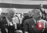 Image of Samuel Gompers Washington DC USA, 1951, second 13 stock footage video 65675041641