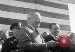 Image of Samuel Gompers Washington DC USA, 1951, second 14 stock footage video 65675041641