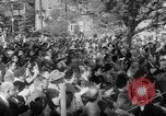 Image of Samuel Gompers Washington DC USA, 1951, second 18 stock footage video 65675041641