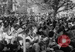 Image of Samuel Gompers Washington DC USA, 1951, second 20 stock footage video 65675041641