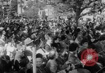 Image of Samuel Gompers Washington DC USA, 1951, second 21 stock footage video 65675041641