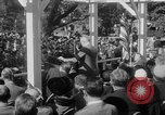 Image of Samuel Gompers Washington DC USA, 1951, second 22 stock footage video 65675041641