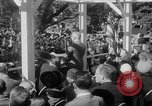 Image of Samuel Gompers Washington DC USA, 1951, second 23 stock footage video 65675041641