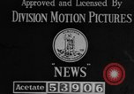 Image of Sultan Morocco North Africa, 1953, second 3 stock footage video 65675041645