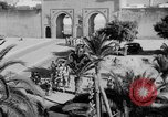 Image of Sultan Morocco North Africa, 1953, second 22 stock footage video 65675041645
