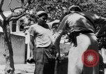 Image of Sultan Morocco North Africa, 1953, second 25 stock footage video 65675041645